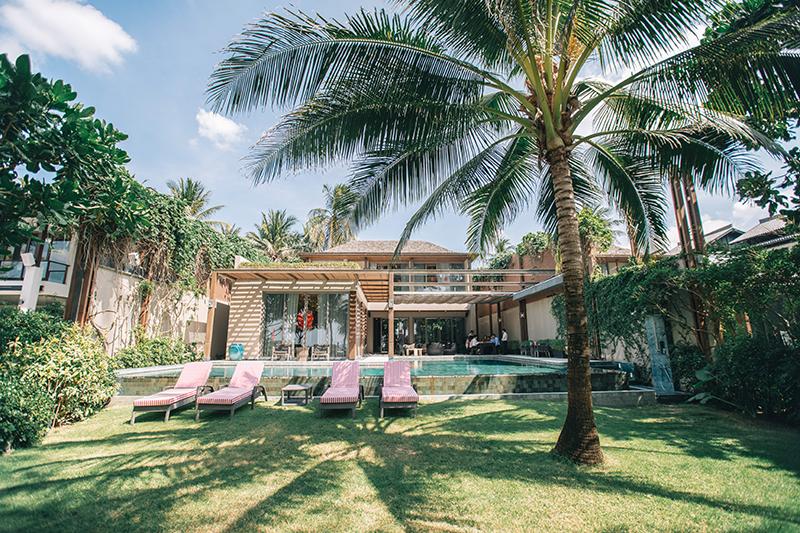 Wedding Photographer in Phuket