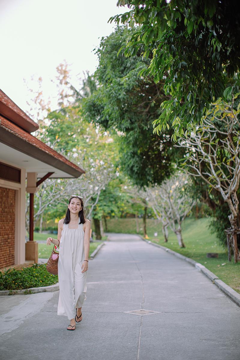 Family photographer Phuket