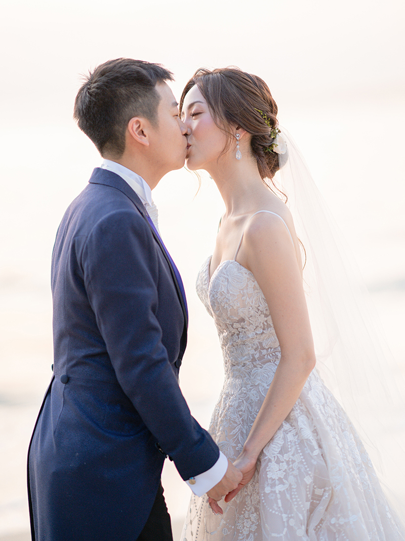 Wedding Photographer in Phuket