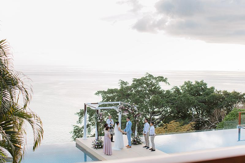 Phuket Wedding Photographer