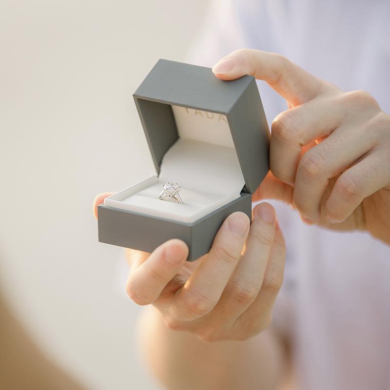 Marriage Proposal Photographer Phuket