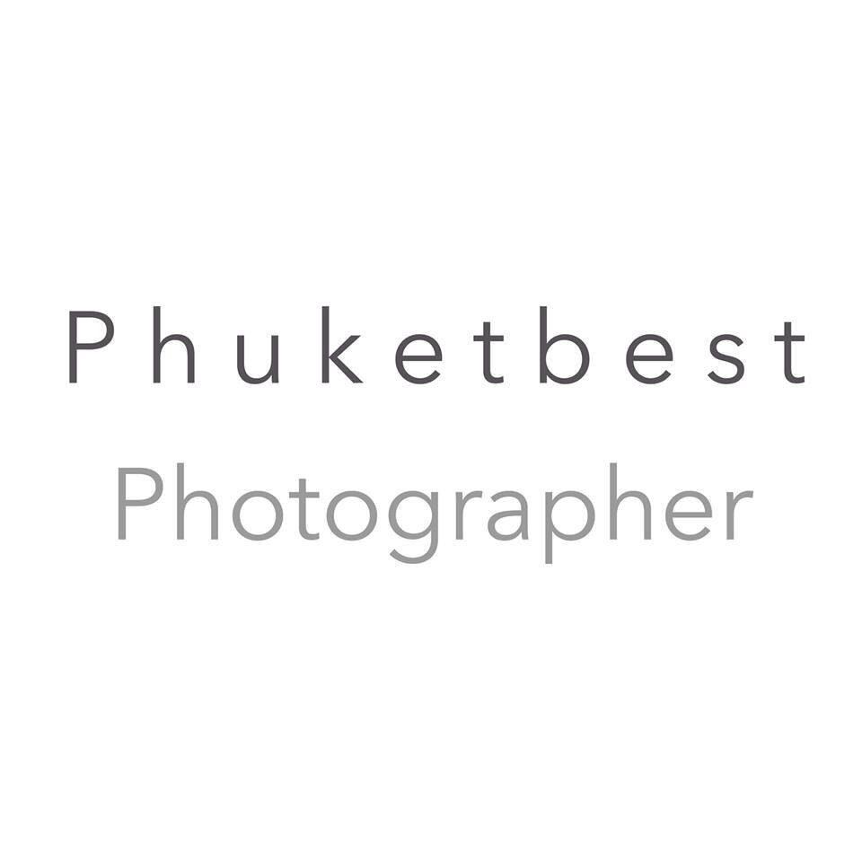 Phuket best Photographer